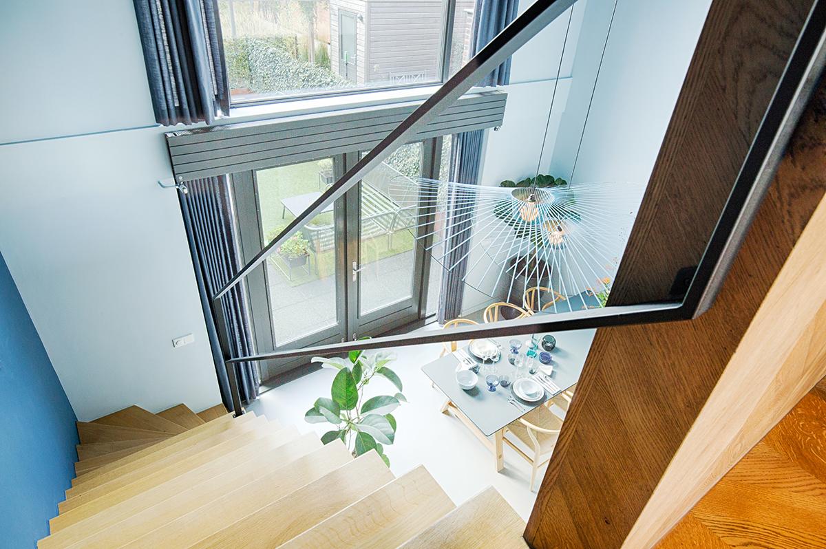 interieurfotografie, architectuur