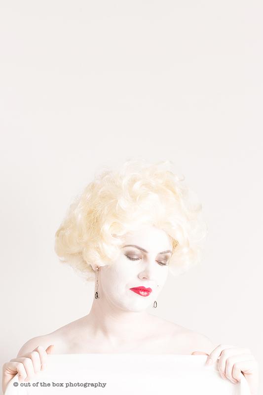studiofotografie; portretfotografie