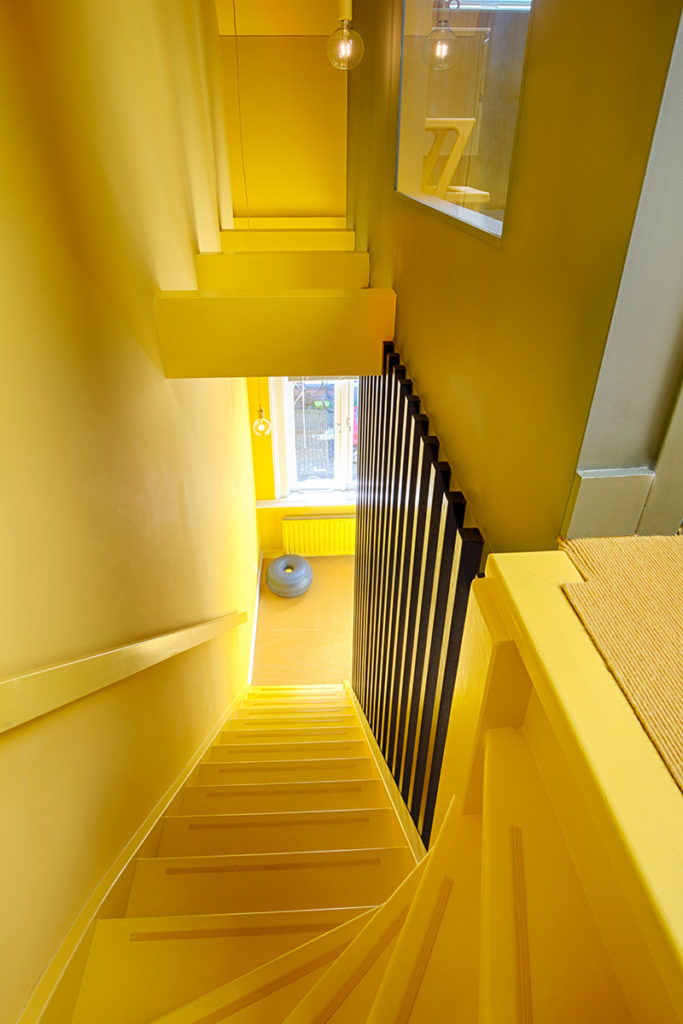 interieurfotografie; architectuurfotografie