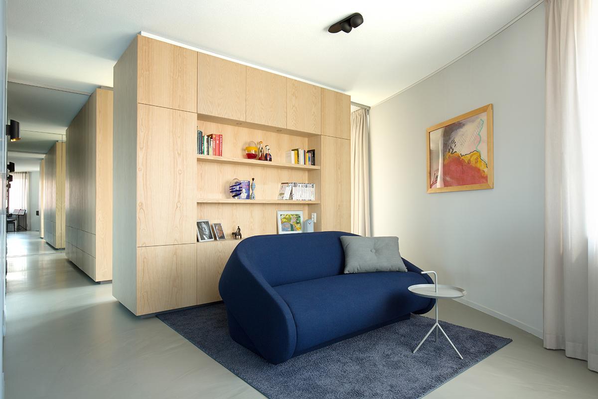 interieurfotografie, architectuurfotografie, interieur, architectuur