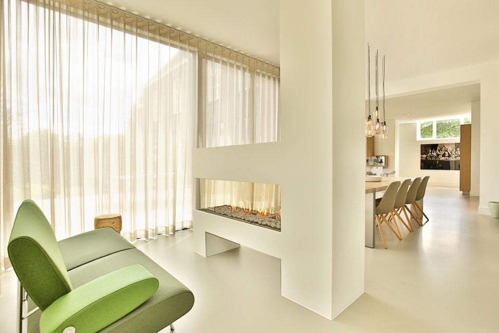 interieurfotografie; architectuurfotografie; fotografie